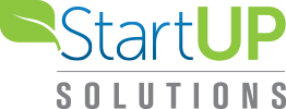 Start Up Solutions logo