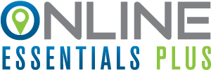 Online Essentials PLus Logo