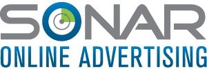 Sonar Advertising logo