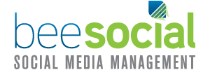 BEE Social | Social Media Management by Affordable Image