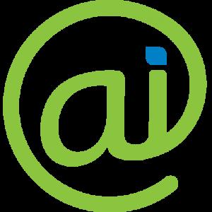 Affordable Image AI Logo