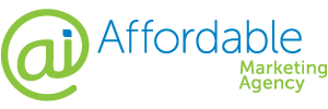 Affordable Image Marketing Agency