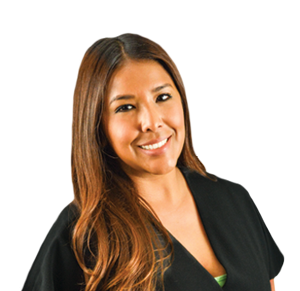 Dalia Lopez - Digital Marketing and Social Media Strategist