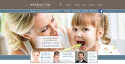 Sonoran Vista Online Marketing