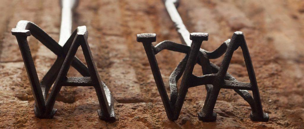 branding-iron