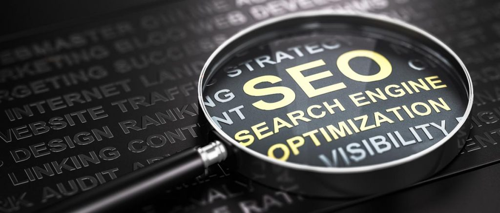 seo-magnifying-glass