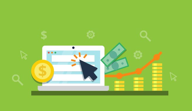 Online Advertising Reports
