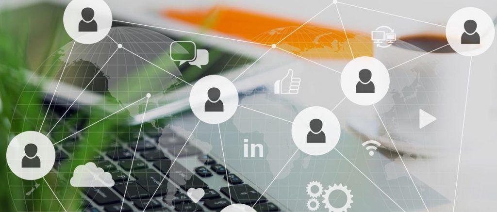 online-engagement