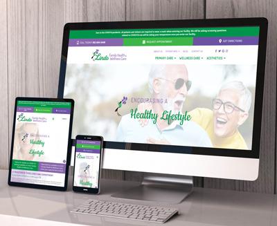 Lindo Family Health and Wellness Care