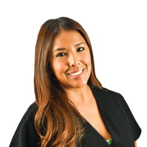 Dalia Lopez - Digital Marketing Strategist